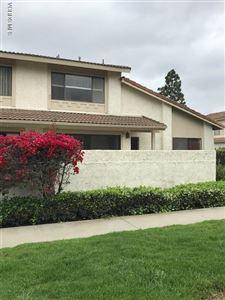Photo of 642 CHAPALA Drive, Camarillo, CA 93010 (MLS # 218006137)