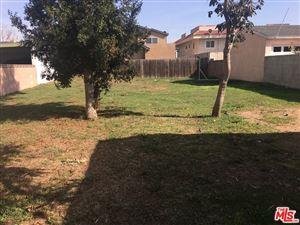 Photo of 10930 ACACIA Avenue, Inglewood, CA 90304 (MLS # 18324138)