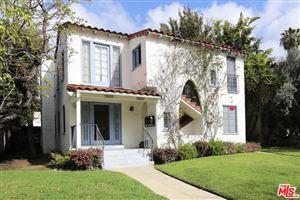 Photo of 10569 AYRES Avenue, Los Angeles , CA 90064 (MLS # 18327138)
