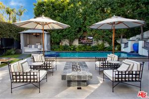 Photo of 1133 TOWER Road, Beverly Hills, CA 90210 (MLS # 19463138)