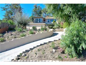 Photo of 22360 CASS Avenue, Woodland Hills, CA 91364 (MLS # SR18040138)