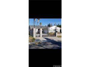 Photo of 6728 VARNA Avenue, Van Nuys, CA 91401 (MLS # SR18097138)
