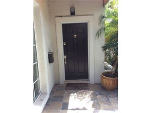 Photo of 272 South PALM Drive, Beverly Hills, CA 90212 (MLS # SR18116138)