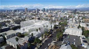 Photo of 957 ARAPAHOE Street, Los Angeles , CA 90006 (MLS # SR19085138)