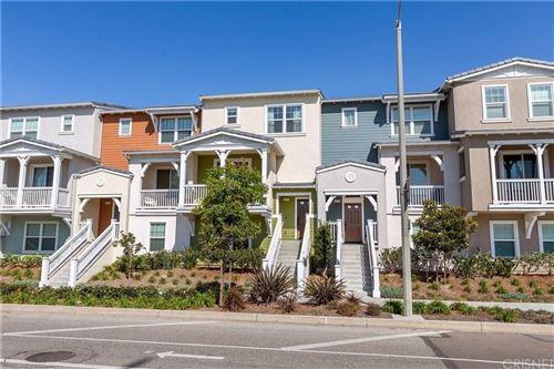 Photo of 3721 West HEMLOCK Street, Oxnard, CA 93035 (MLS # SR19240138)