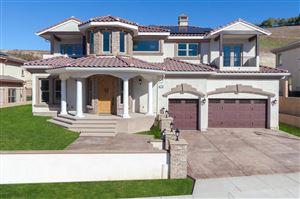Photo of 2085 LONESTAR Way, Thousand Oaks, CA 91362 (MLS # 217014139)