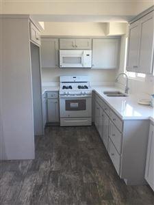 Photo of 619 BENSON Way, Thousand Oaks, CA 91360 (MLS # 218009139)