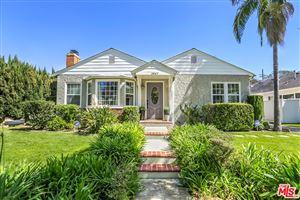 Photo of 5867 West 76TH Street, Los Angeles , CA 90045 (MLS # 18335140)