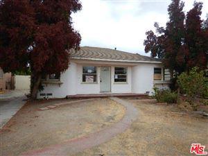 Photo of 7456 LEMP Avenue, North Hollywood, CA 91605 (MLS # 18393140)