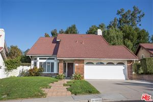 Photo of 13639 BEAR VALLEY Road, Moorpark, CA 93021 (MLS # 19525140)