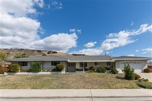 Photo of 624 ISLAND VIEW Street, Fillmore, CA 93015 (MLS # 218002140)