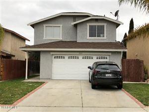 Photo of 1561 PYRAMID Avenue, Ventura, CA 93004 (MLS # 218006140)