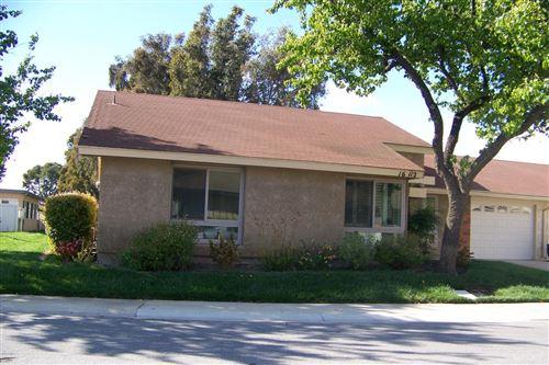 Photo of 16112 VILLAGE 16, Camarillo, CA 93012 (MLS # 220003140)