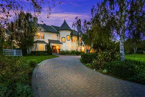 Photo of 2351 APPLEWOOD Lane, Santa Rosa , CA 93012 (MLS # 218000141)