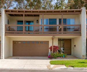 Photo of 792 WOODLAWN Drive, Thousand Oaks, CA 91360 (MLS # 218004141)