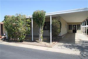 Photo of 4700 AURORA Drive #113, Ventura, CA 93003 (MLS # 218007141)