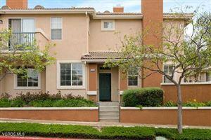 Photo of 2434 KIPANA Avenue, Ventura, CA 93001 (MLS # 218013141)