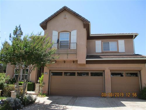 Photo of 285 MILL Court #1, Simi Valley, CA 93065 (MLS # 219011141)