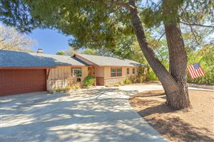 Photo of 10640 WHEATLAND Avenue, Sunland, CA 91040 (MLS # 818005141)