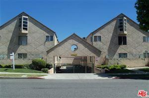 Photo of 610 VENICE Way #103, Inglewood, CA 90302 (MLS # 18345142)