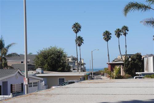 Photo of 1113 WINTHROP Lane, Ventura, CA 93001 (MLS # 219012142)