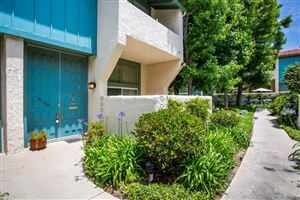 Photo of 4900 MCCONNELL Avenue, Los Angeles , CA 90066 (MLS # SR19137142)
