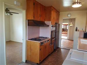 Tiny photo for 3023 South E Street, Oxnard, CA 93033 (MLS # 218013143)