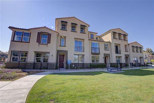 Photo of 5049 ROBLES Street, Camarillo, CA 93012 (MLS # 220000143)