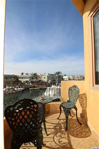 Tiny photo for 2255 South VICTORIA Avenue, Oxnard, CA 93035 (MLS # 317006143)