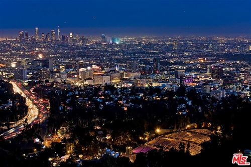 Photo of 7006 MACAPA Drive, Los Angeles , CA 90068 (MLS # 19522144)