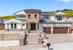 Photo of 2105 LONESTAR Way, Thousand Oaks, CA 91362 (MLS # 217014144)