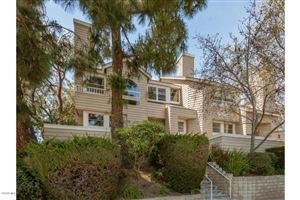 Photo of 942 BARBER Lane, Ventura, CA 93003 (MLS # 218004144)