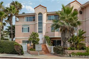 Photo of 5240 West WOOLEY Road, Oxnard, CA 93035 (MLS # 218010144)
