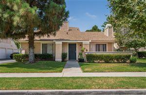 Photo of 5143 JEFFERSON Square, Oxnard, CA 93033 (MLS # 218012144)