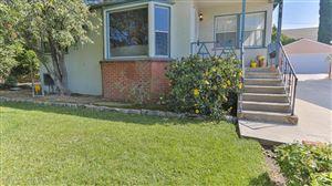 Photo of La Crescenta, CA 91214 (MLS # 819003144)
