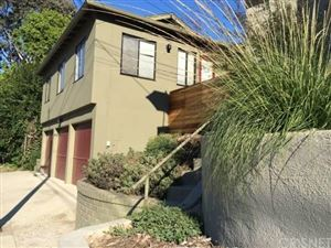 Photo of 2130 GRIFFITH PARK 2134 Boulevard, Silver Lake , CA 90039 (MLS # SR18008144)