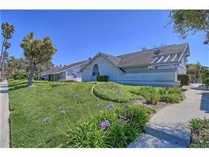 Photo of 2543 HARBOR Boulevard #2, Ventura, CA 93001 (MLS # SR18084144)
