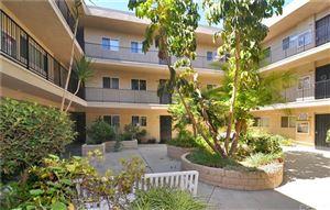 Photo of 6227 MORSE Avenue #304, Valley Glen, CA 91606 (MLS # SR19215144)