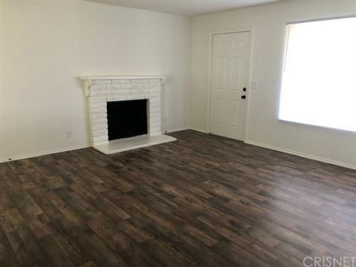 Photo of 41035 East 168TH Street, Lancaster, CA 93535 (MLS # SR20065144)