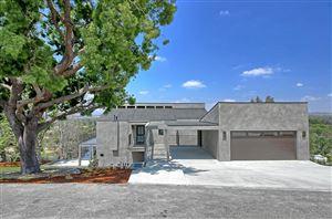 Photo of 607 LONE OAK Drive, Thousand Oaks, CA 91362 (MLS # 218006145)