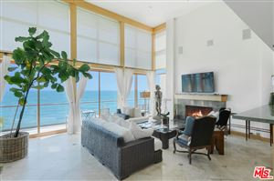 Photo of 19222 PACIFIC COAST Highway, Malibu, CA 90265 (MLS # 18359146)
