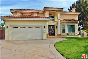 Photo of 7264 West 88TH Place, Los Angeles , CA 90045 (MLS # 19476146)