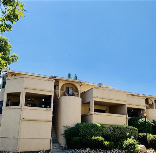 Photo of 1590 CHARTERWOOD Court, Thousand Oaks, CA 91362 (MLS # 220000146)