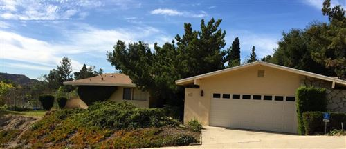 Photo of 1631 PARWAY Drive, Glendale, CA 91206 (MLS # 819005146)