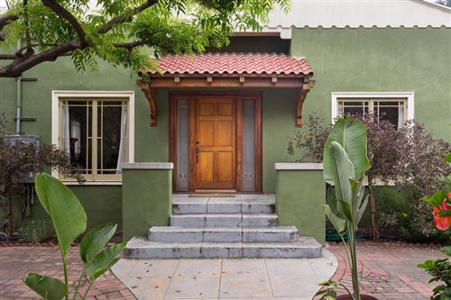 Photo of 2115 HOLLY Drive, Los Angeles , CA 90068 (MLS # 820000146)