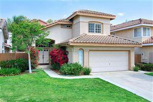 Photo of 5065 LADERA VISTA Drive, Camarillo, CA 93012 (MLS # 218007147)