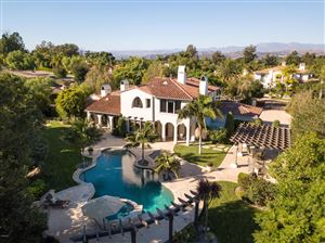 Photo of 452 SERENO Place, Camarillo, CA 93010 (MLS # 218013147)