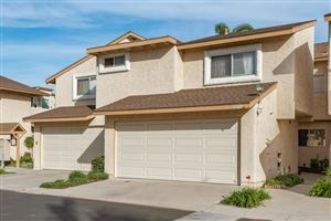 Photo of 5302 BARRYMORE Drive, Oxnard, CA 93033 (MLS # 218014147)