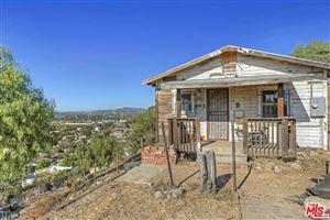 Photo of 1501 KEMPER Street, Los Angeles , CA 90065 (MLS # 17297148)