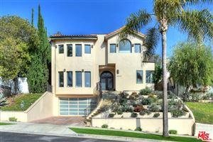 Photo of 10337 LOUISIANA Avenue, Los Angeles , CA 90025 (MLS # 18383148)